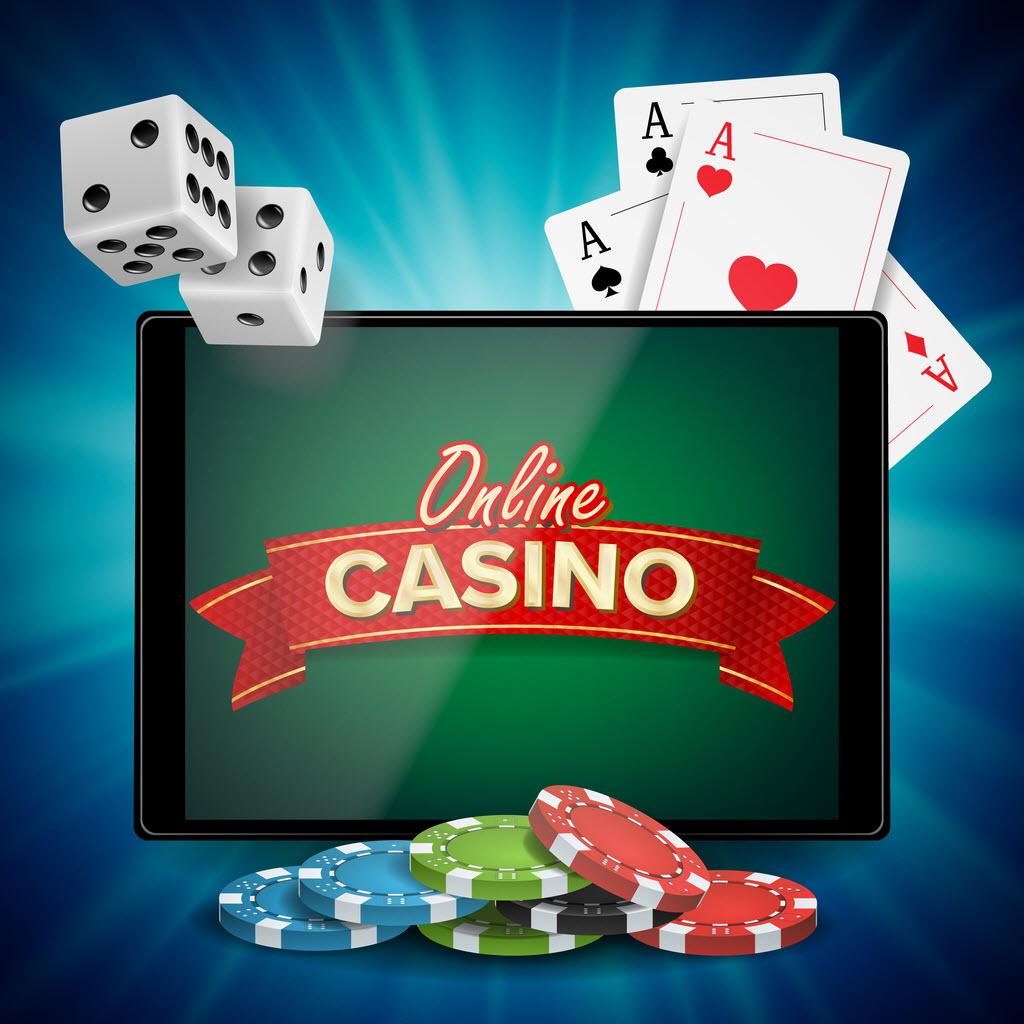 Mana yang Lebih Baik Buka Game PlayStore Casino Online di Browser Seluler atau Aplikasi?