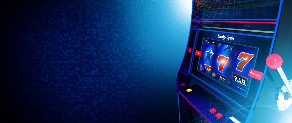 The History of Online Slot Gambling to Date Can be Global