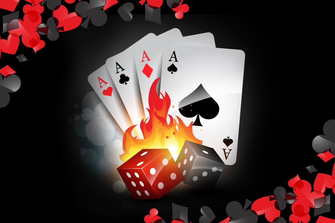 Need to Know About Online Card Games