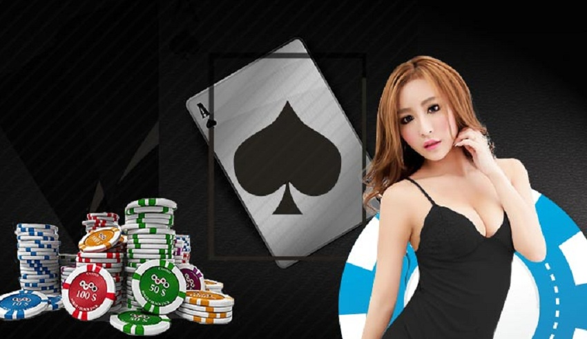 Powerful Online Slot Betting Strategy to Win the Game