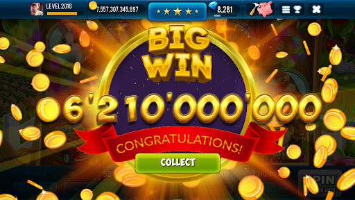 How to Cheat and Win Online Slots