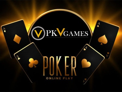 PKV GAMES THAT CAN BE PLAYED ON DOMINO OFFICIAL WEBSITE